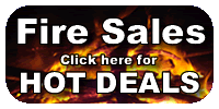 Fire Sales Costa Rica Real Estate Listings