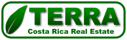 Costa Rica Real Estate for Sale by Chirripo Realty