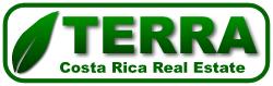 Chirripo Realty Logo