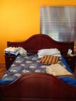 1500_dormitorio_1.JPG
