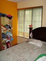 1500_dormitorio_2.JPG