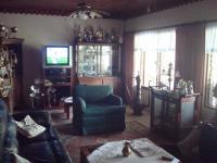 1714_14-casa.JPG