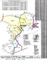 1714_1714-conjunto-planos-tn.jpg