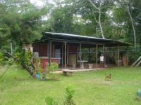 1832_2-casa.JPG