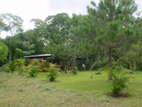 1832_4-casa.JPG