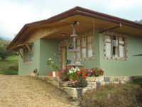 1874_4-casa_de_frente.JPG