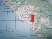 1899_3-ubicacion_en_el_mapa.JPG