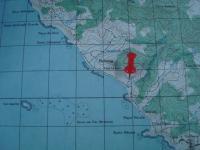 1899_4-ubicacion_en_el_mapa-2.JPG