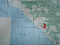 1899_6-ubicacion_en_el_mapa-3.JPG