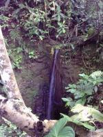 1973_9-cascada.jpg