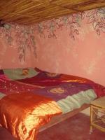 2169_apartamento_-_dormitorio.JPG
