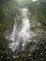 2336_02-Waterfall_1.jpg