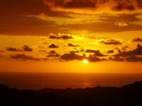 2341_Cascada_Azul_02-Sunset.JPG