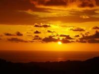 2342_01-Ocean_Sunset.JPG
