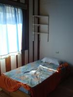 2365_apto_a_-_dormitorio.JPG