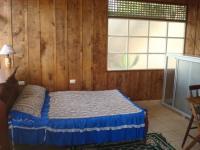 2365_apto_b_-_dormitorio.JPG