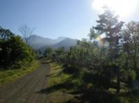 2752_vistas_de_chirripo_-_camino_de_acceso.jpg