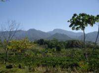 2752_vistas_de_chirripo_-_uno_de_los_terrenos.jpg