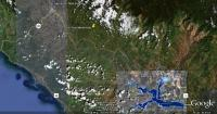 2793_Location_of_Finca_Monteverde_in_the_Southern_Pacific_-_copia.jpg
