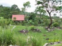 2947_1-Vista_del_terreno_con_el_rancho-.JPG