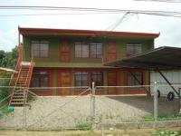 2986_1-Vista_general_de_los_apartamentos.JPG