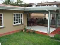 3016_patio_al_frente.JPG