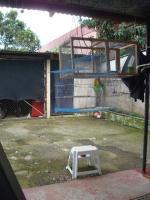 3016_patio_trasero.JPG