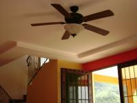 3062_11-ceiling_fans.jpg
