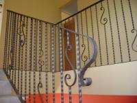 3062_13-stairs.jpg