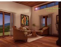 3092_3_bedrooms_-_living.jpg