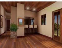 3092_3_bedrooms_living.jpg