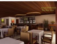 3092_bar_-_restaurant.jpg