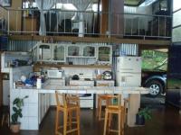 3202_kitchen.JPG