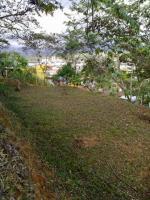 3212_lote_921m2_-_terraza_construccion.jpg