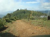 3267_access_road.JPG