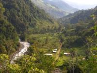 3273_BuenaTierra_Posada_Valley.jpg