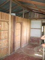3288_30-interior_de_la_casa.JPG