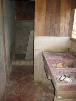 3288_31-interior_casa-2.JPG