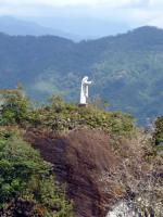 3309_3309_Cristo_view_from_the_Peak.jpg