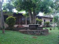 3312_backhouse(2).JPG