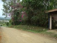 3312_entrance.JPG