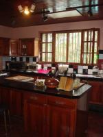 3312_kitchen(2).JPG
