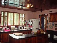 3312_kitchen(4).JPG