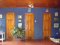 3312_rooms.JPG