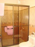 3352_2ndbathroom.JPG