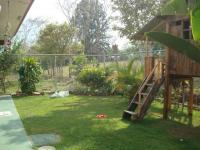 3352_backyard2.JPG