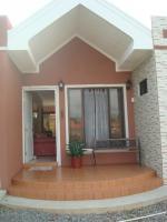 3352_entrance.JPG