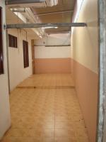 3354_patio_trasero.JPG