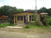3487_1-fachada_de_frente.JPG