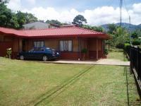 3578_1-casa_de_costado.JPG